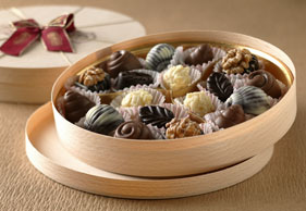 box-of-chocolate-sweets