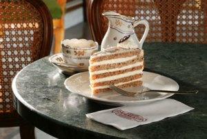 esterhazy-cake