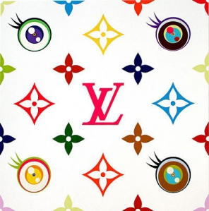 lv-monogram