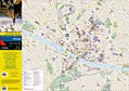 florence-map-2