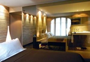 room-b2