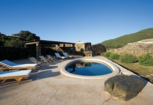 small-pool