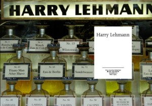 harry-lehmann-berlin