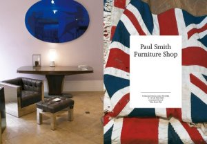 paul-smith-furniture-shop-london