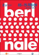 Berlinale Film Festival poster