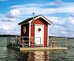 Utter Inn, Sweden